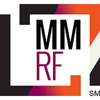 Multiple Melanoma Research Foundation Logo