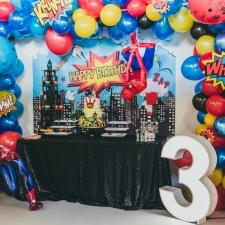 3rd-Birthday-Party-Charlie-Freeman-0014